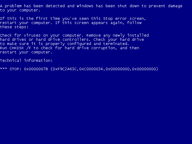 bluescreen1