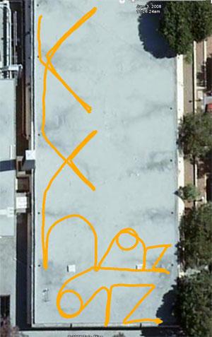kxnorz tracklog